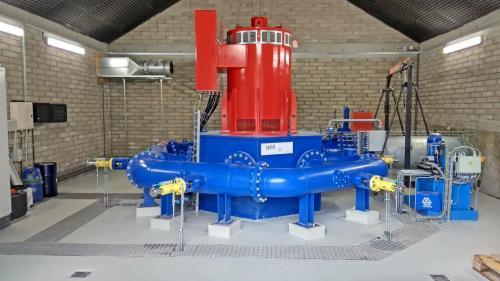 reserve_turbine